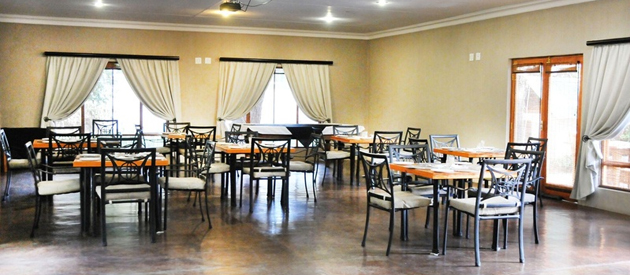 farquhar lodge ladysmith, lodge conference and gym facilities in kwazulu-natal, business and leisure accommodation in kwazulu-natal