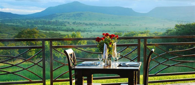 Ingudlane Game Lodge, wedding venue, function venue, game reserve, battlefield route, dundee, accommodation, conference, venue, catering, star graded, aa superior rated
