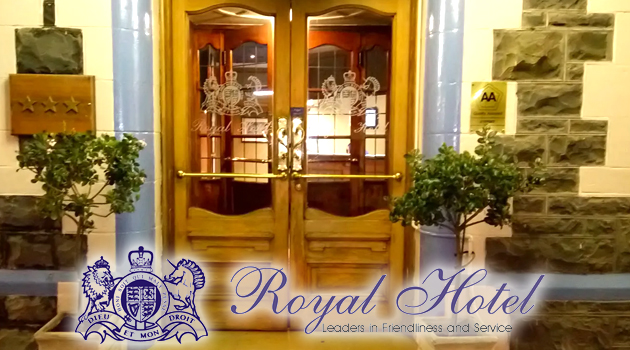 The Royal Hotel, Ladysmith, hotel, accommodation, dining Ladysmith, Hotels, Wedding, Weddings, Wedding Venue, Functions, Conference, Conferencing, Coffee shop